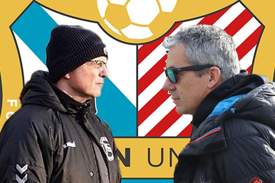 Geheim: United verhandelt mit Markus Schatte
