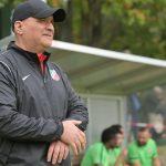 Crunch(Mahlsdorf)-Time: Später Punktgewinn gegen Hertha 06